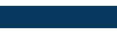 Logo Cercena