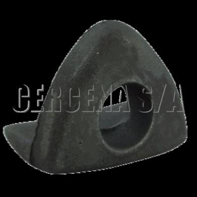 Imagem do produto Castanha de Roda CR 001