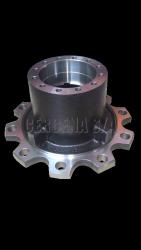Cubo de Roda CRC 096