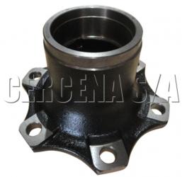 Cubo de Roda CRC 063